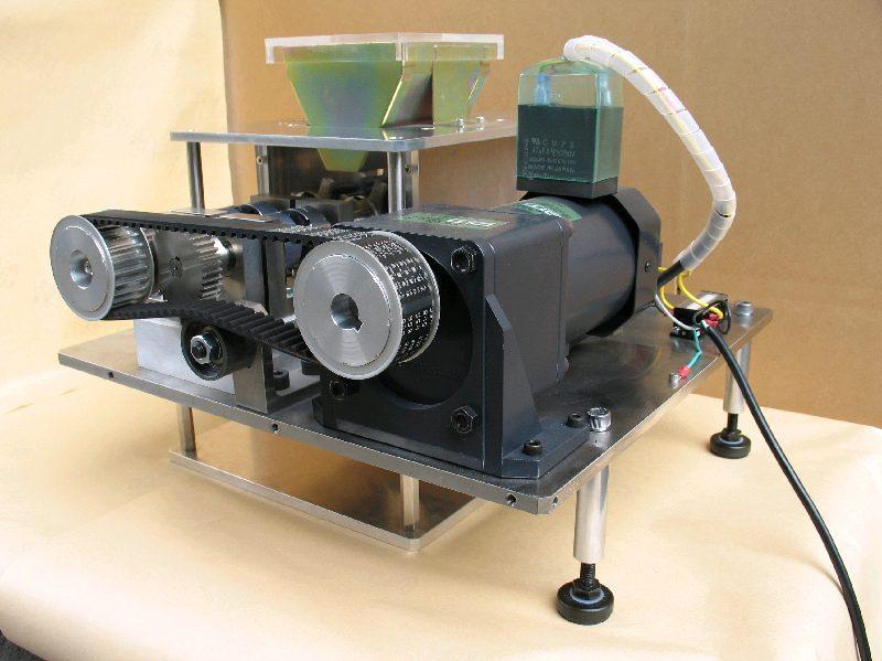 放送機器関連製品