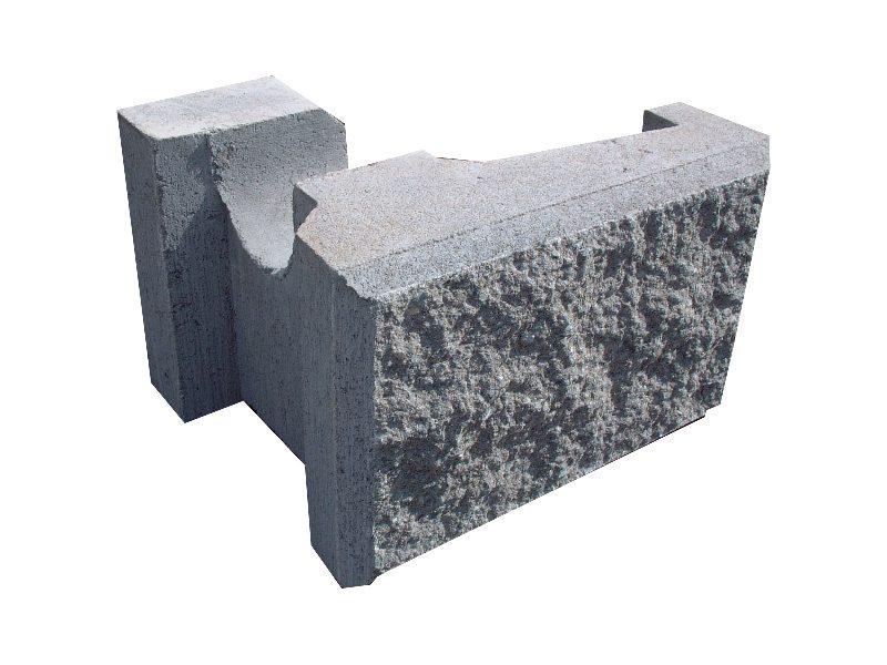美建工業株式会社