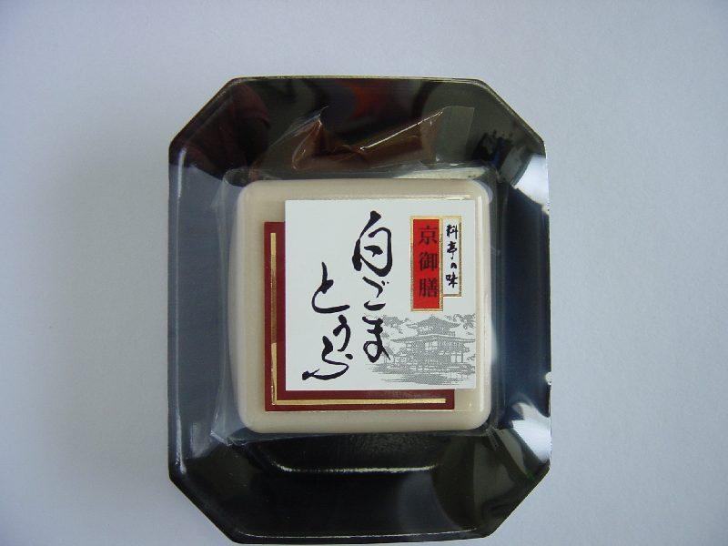 株式会社福山コープ