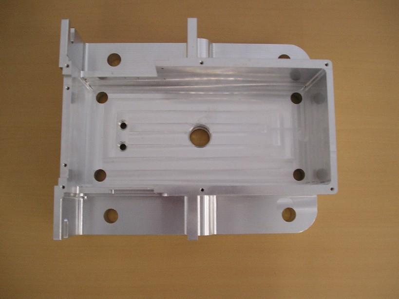 液晶パネル製造装置用部品