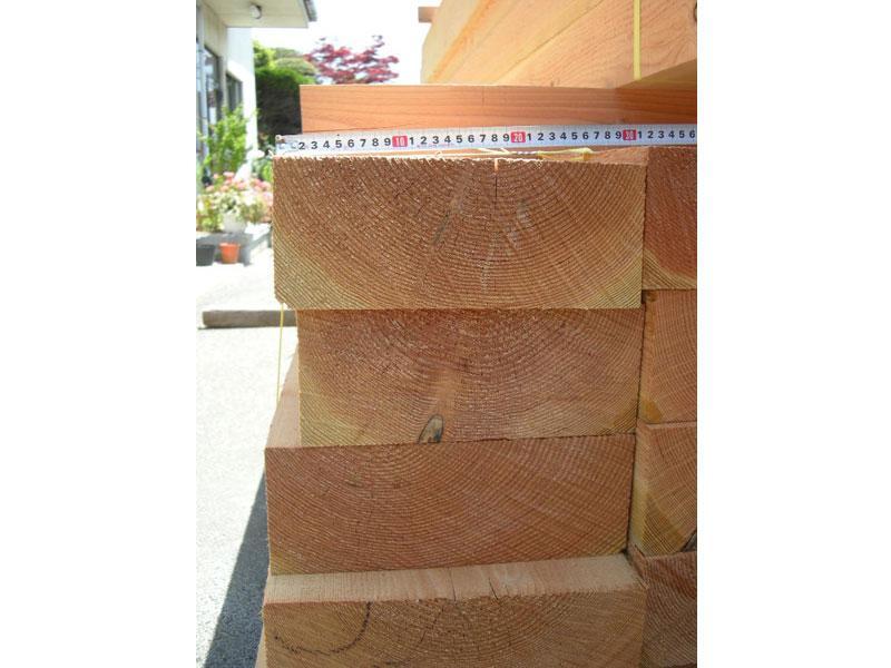東洋木材株式会社