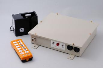 配線用低圧遮断器外部接続品