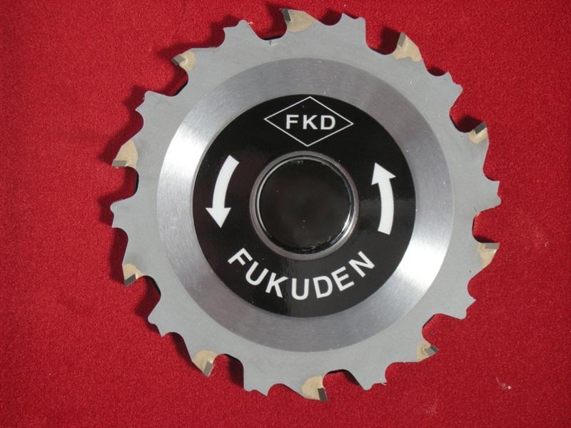 フクデン工業株式会社